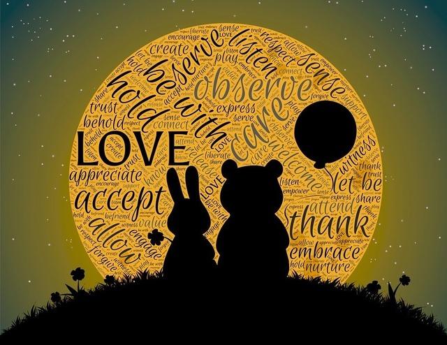 love-1808677_960_720.jpg