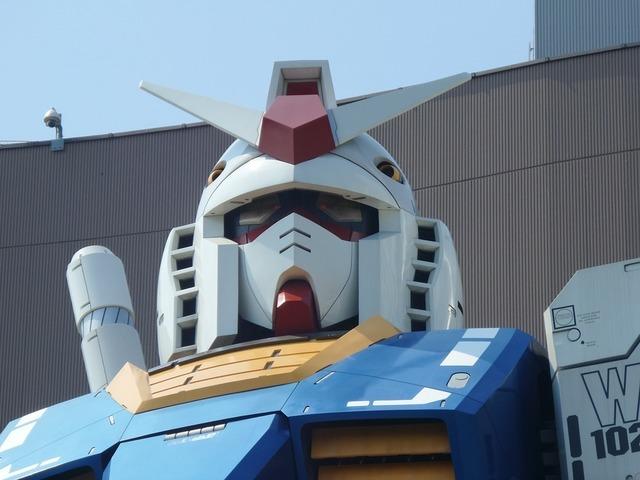 tokyo-1529460_960_720.jpg